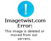 Maria Eugenia Rito nipple oops